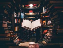 Литература и кино для детей: друзья или соперники